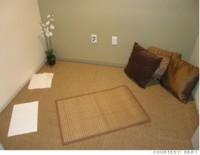 eBay Farkındalık (Mindfulness) Odası